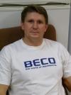 Antoni Berger